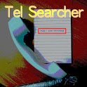 TelSearcher icon