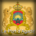 Le Port d'Agadir icon