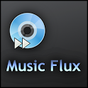 music downloader free icon
