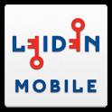 Leiden Mobile icon