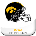 Iowa Helmet Skin icon