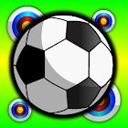Soccer Blitz Premium icon