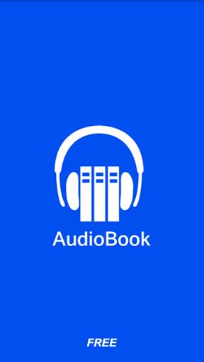 Truyện audio tổng hợp Free