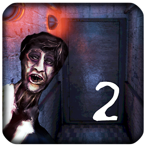 100 Zombies 2 – Room Escape for PC and MAC