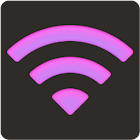 Wifi Claves icon