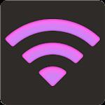Wifi Claves v1.0