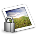 Photo Safe icon