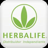 HERBALIFE Dist. Indp.