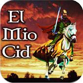 Gesta de Mío Cid