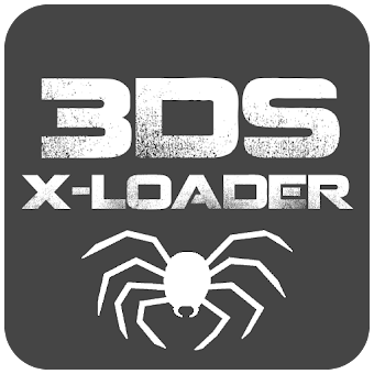 Mod Hacked APK Download PKX Delta for Pokemon GBA 3DS 1 6