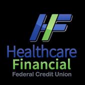 Healthcare Financial FCU