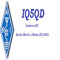 Radioamatori IQ5QD icon