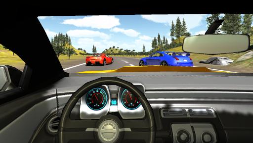 玩免費賽車遊戲APP|下載拉力赛 app不用錢|硬是要APP