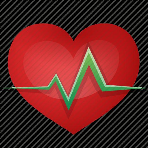 玩免費醫療APP|下載Cardio SBA app不用錢|硬是要APP