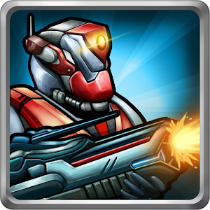 Galaxy Alert ( Red Alert ) for PC and MAC