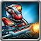 Galaxy Alert ( Red Alert ) 1.0.4 Apk