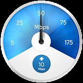 更快的互聯網3G無線上網加速