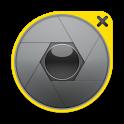Snapr icon