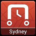 nextstop Sydney