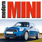 Modern Mini