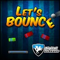 Let's Bounce Lite logo