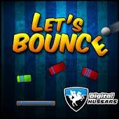 Let's Bounce Lite