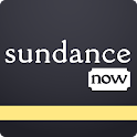 SundanceNow Doc Club icon