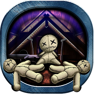 Voodoo Escape for PC and MAC