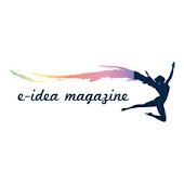 e-Idea Magazine