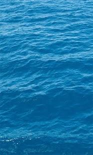 water live wallpaper simulates - photo #23