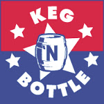 Keg N Bottle - College Area