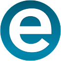 eSecurity Planet logo