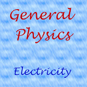 Physics - Electricity