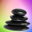 Vibrate Massage free icon
