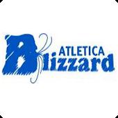 Asd Atletica Blizzard