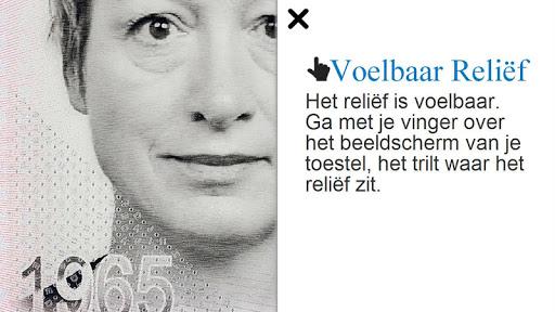 【免費旅遊App】DutchID-APP點子