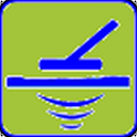 Metaloid Field Detector logo