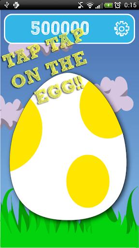Tamago Egg Surprise