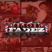 Famous Fadez