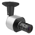 Viewer for Pelco IP cameras icon