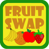 Preschool Fruit Swap Free
