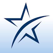 myLoneStar