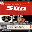 Sun News Nigeria (Unofficial) icon