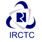 Mobile IRCTC Ticket Booking