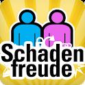 Schadenfreude Happy Lite icon