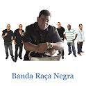 Raca Negra Fan Pro icon