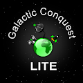 Game Galactic Conquest LITE apk for kindle fire