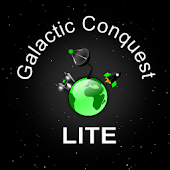 Galactic Conquest LITE