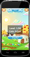 Screenshot of Candy Jolt