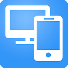 遠隔サポート - AnySupport icon